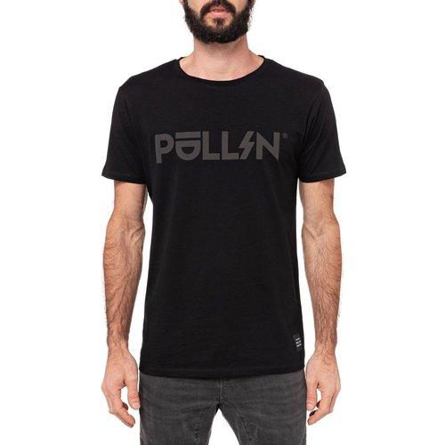 T-shirt PULLINLIGHT - PULLIN - Modalova