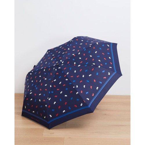 Parapluie - MISE AU GREEN - Modalova