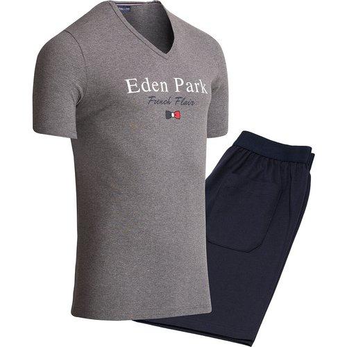 Pyjashort - EDEN PARK - Modalova