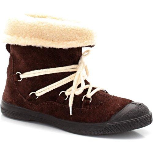 Boots Mountain - Bensimon - Modalova