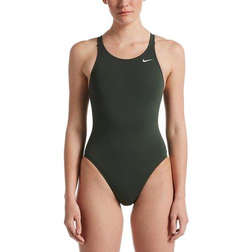 Maillot de bain 1 pièce piscine Fastback - Nike - Modalova
