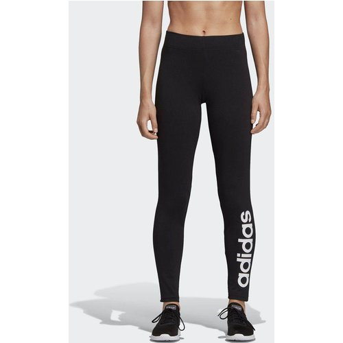 Legging - adidas performance - Modalova
