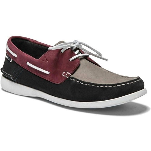 Chaussures Bateau RIVERSS - TBS - Modalova