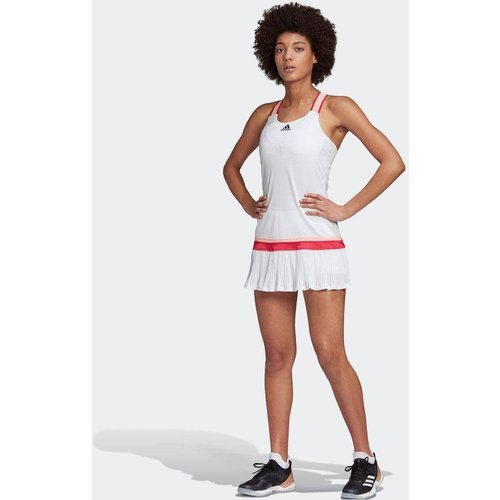 ROBE Y TENNIS HEAT.DRY - adidas performance - Modalova