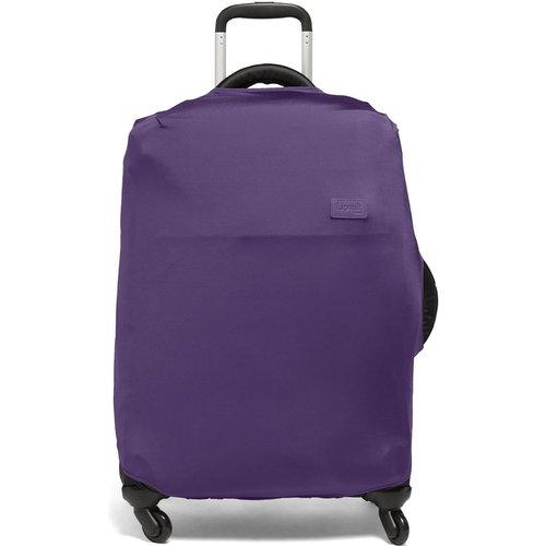 Housse de protection valise M - LIPAULT - Modalova