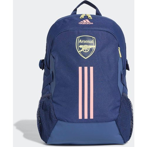 Sac à dos Arsenal - adidas performance - Modalova