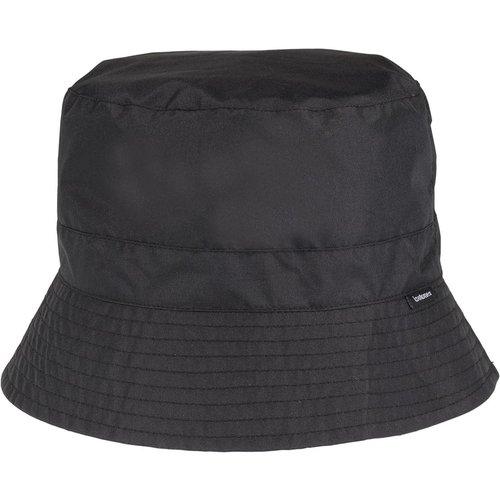Chapeau de pluie femme classique - Isotoner - Modalova