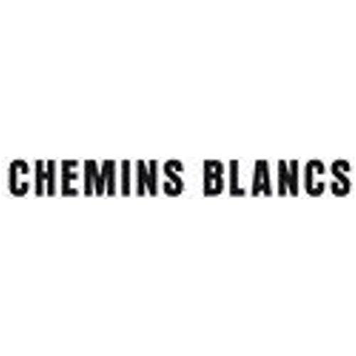 Jupe viscose droite SONI - CHEMINS BLANCS - Modalova
