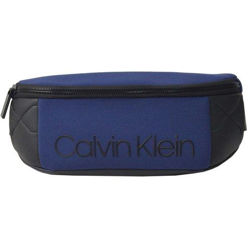 Banane - Calvin Klein Jeans - Modalova