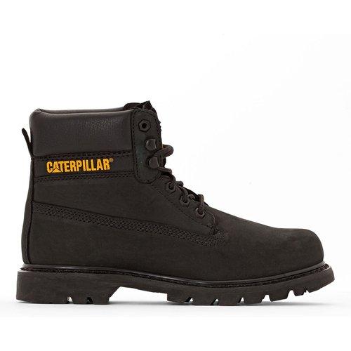 Boots cuir Colorado - Caterpillar - Modalova