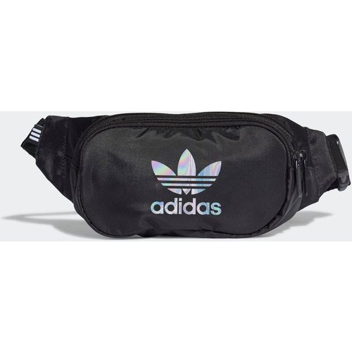 Sac banane Essential - adidas Originals - Modalova