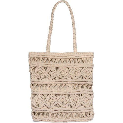 Sac en Textile MUPA - TEXTO - Modalova