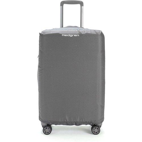 Housse valise FLORIN M - Hedgren - Modalova