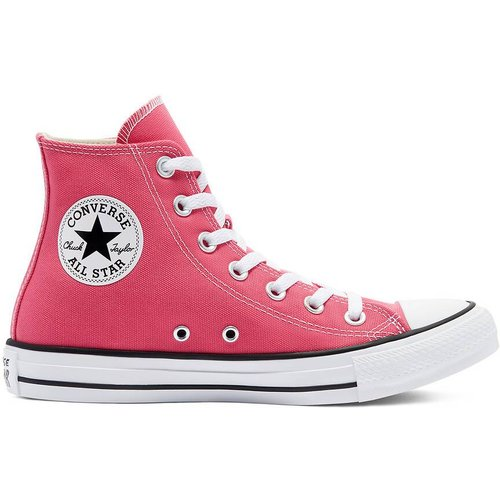 Baskets Chuck Taylor All Star Seasonal Color - Converse - Modalova