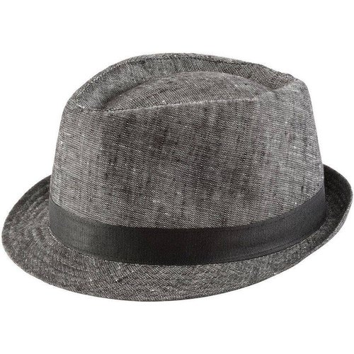 Chapeau trilby Made in Italie - TIE RACK - Modalova