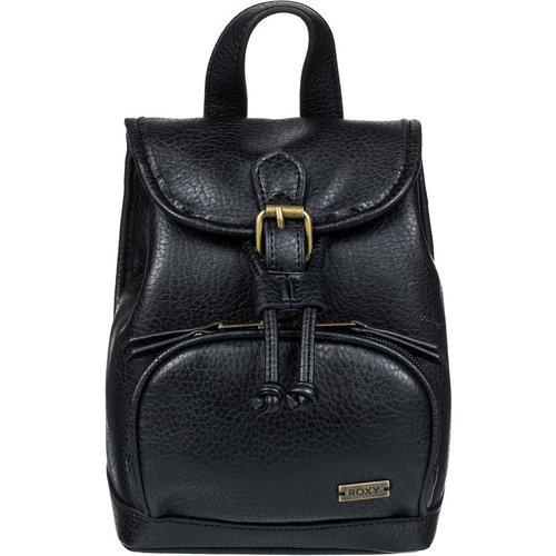 Petit sac à dos RETROPICAL 3.6L - Roxy - Modalova