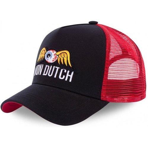 Casquette baseball - Von Dutch - Modalova