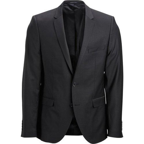 Veste de costume cintrée - Selected Homme - Modalova