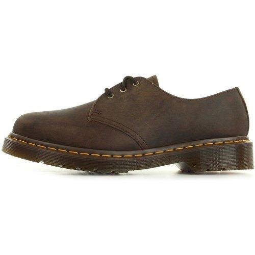 Chaussure de ville 1461 - Dr Martens - Modalova