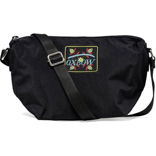 Petit sac porté épaule FALORNA - Oxbow - Modalova