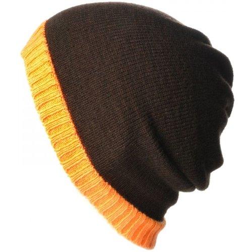 Bonnet Kissy - DANDYTOUCH - Modalova