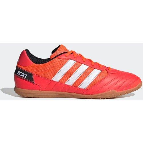 Baskets Super Sala - adidas performance - Modalova