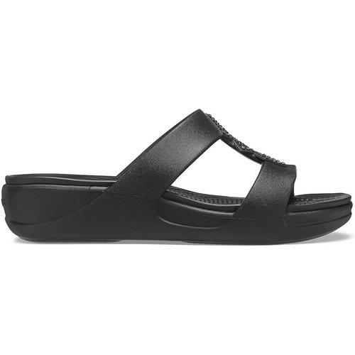 Mules Shimmer - Crocs - Modalova