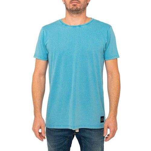 T-shirt VAHINE - PULLIN - Modalova