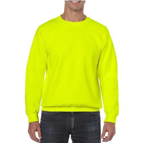 Sweat-shirt - Gildan - Modalova