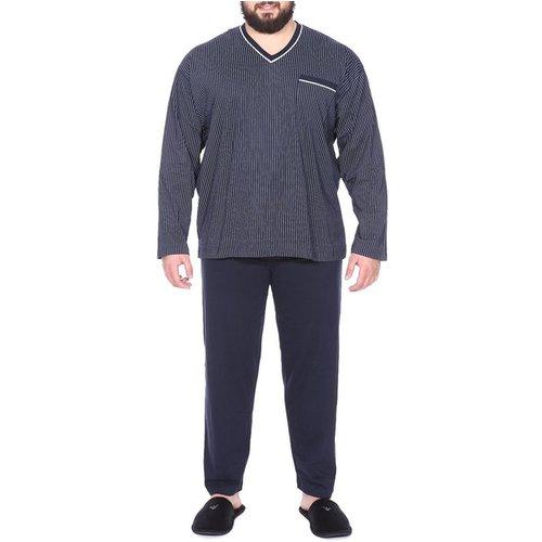 Pyjama - Adamo - Modalova