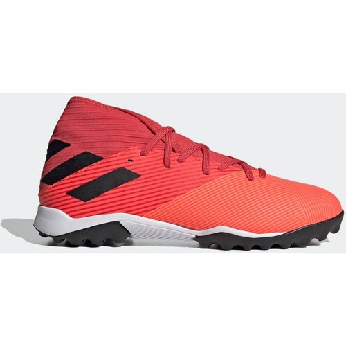 Baskets Nemeziz 19.3 Turf - adidas performance - Modalova