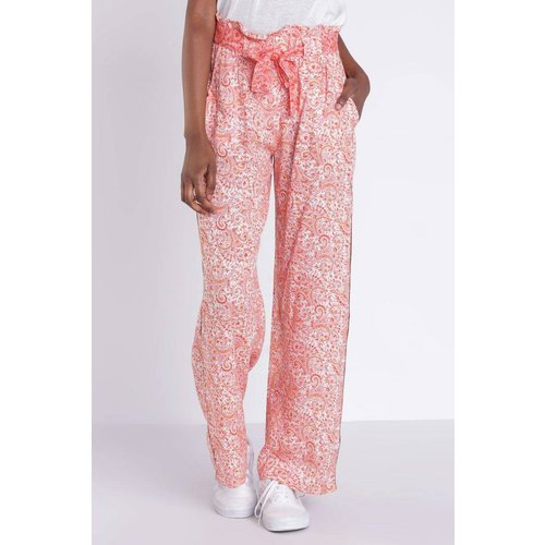 Pantalon fluide - BONOBO - Modalova