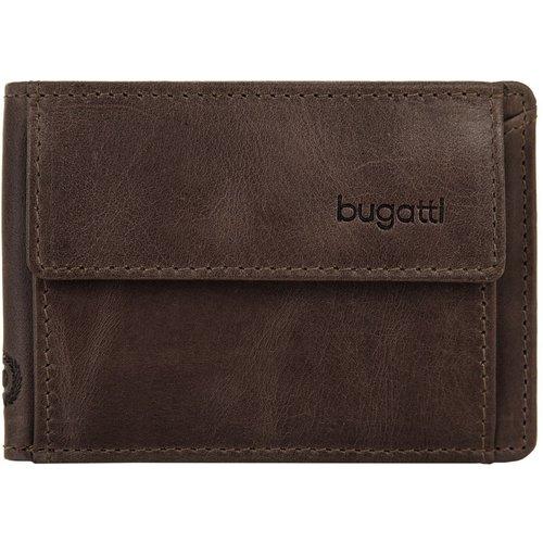 Petit portefeuille VOLO - Bugatti - Modalova