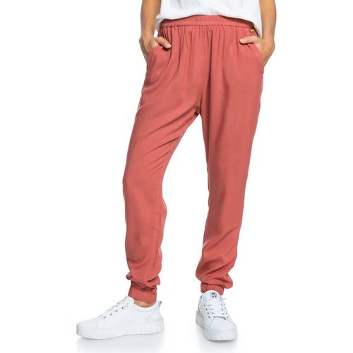 Pantalon léger EASY PEASY - Roxy - Modalova