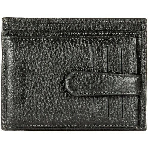 Porte-cartes cuir - CHABRAND - Modalova
