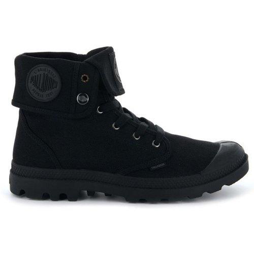 Boots BAGGY - Palladium - Modalova