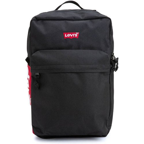 Sac à dos Levi's L Pack - Levi's - Modalova