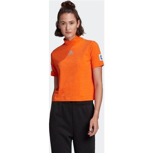 T-shirt adidas Sportswear Crop - adidas performance - Modalova