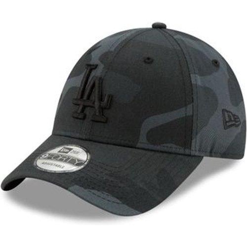 Casquette 9Forty Camo Los Angeles Dodgers - NEW ERA CAP - Modalova