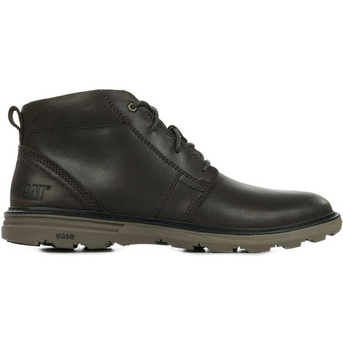 Boots Trey - Caterpillar - Modalova