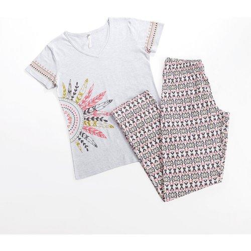 Pyjama Yen - MELISSA BROWN - Modalova