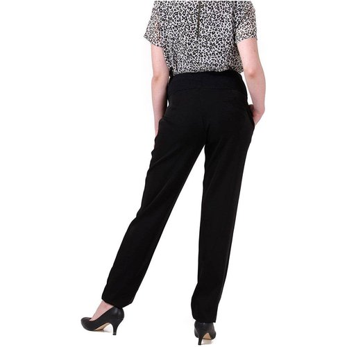 Pantalon de grossesse NOBO - 1 ET 1 FONT 3 - Modalova