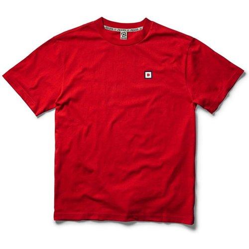 T-shirt DROORS BASKETBALL - DC SHOES - Modalova