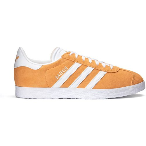 Baskets Gazelle - adidas Originals - Modalova