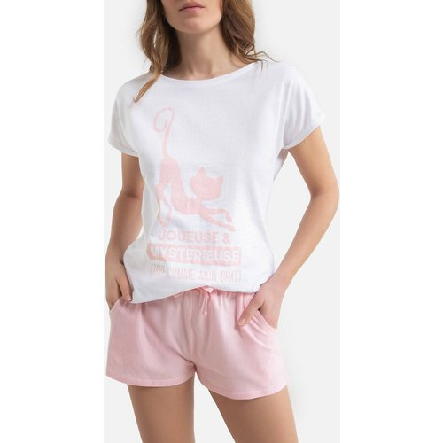 Pyjashort Catsline - CATSLINE - Modalova