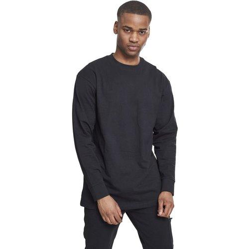 T-shirt manches longues ample - URBAN CLASSICS - Modalova