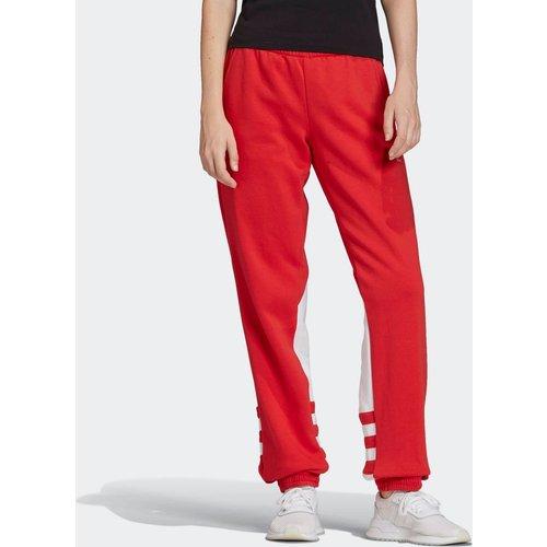 Pantalon de survêtement Large Logo - adidas Originals - Modalova
