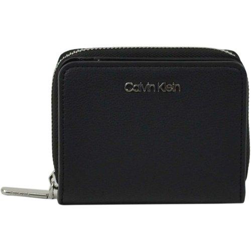Portefeuille - Calvin Klein Jeans - Modalova