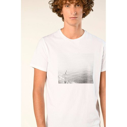 Tee-shirt Santos - Harris wilson - Modalova