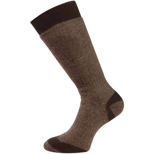 Chaussettes pour bottes de pluie - Regatta - Modalova
